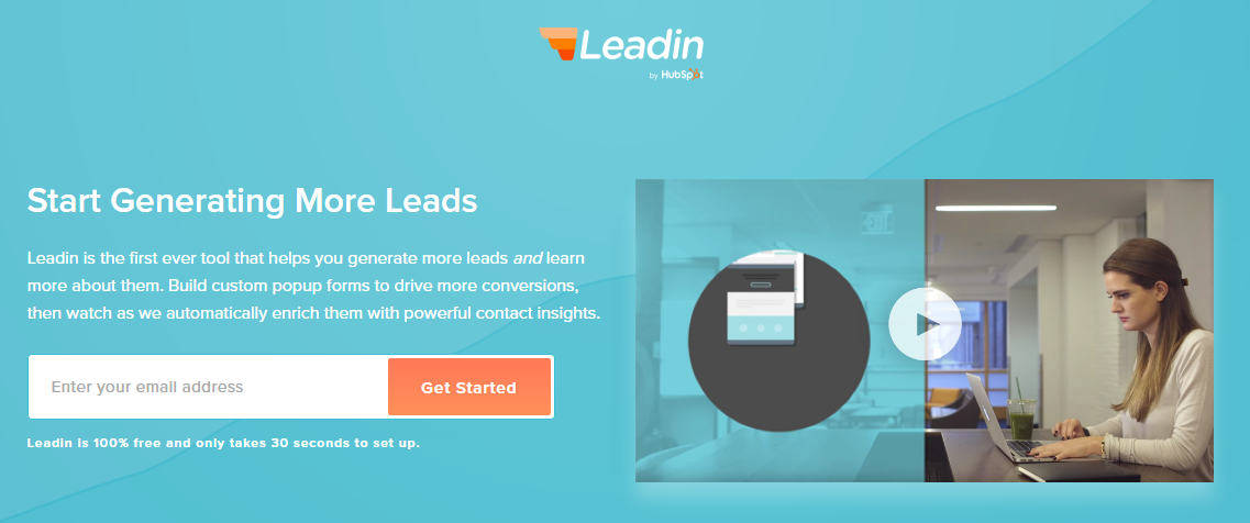 leadin-software-nurture-leads