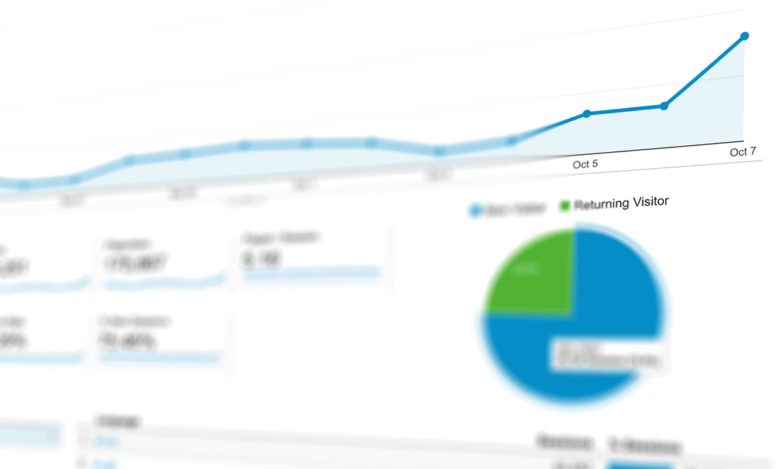 Growth Driven Analytics